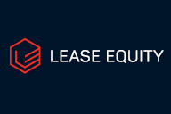 Lease Equity and Centro Properties