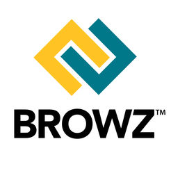 MCS Achieves Browz Compliance