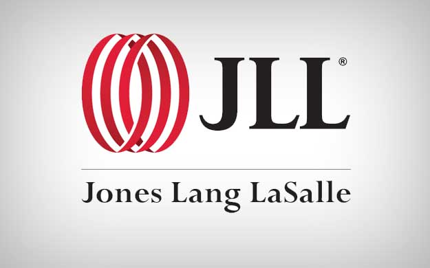 Perron Group and JLL
