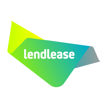 Major Contract Award – Lendlease