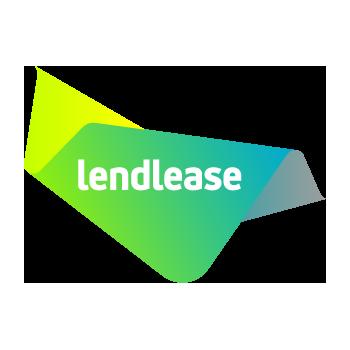 Major Contract Award – Lendlease
