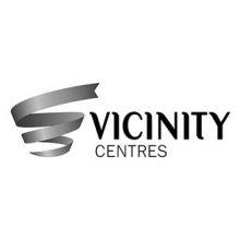 vicinity-logo