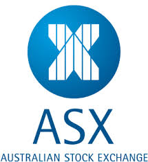 MCS Listed on ASX